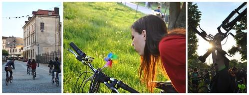 bikewalk2011 stil