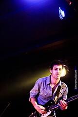 BSBE_Live (BeneB86) Tags: portrait people music lago gente live stage explosion blues le musica bud spencer backstage perugia ritratti dl concerti castiglione dietro quinte darsenalivemusic