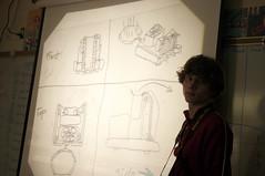 2009 Brainstorming