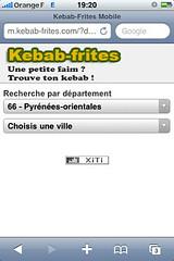 kebab mobile 1