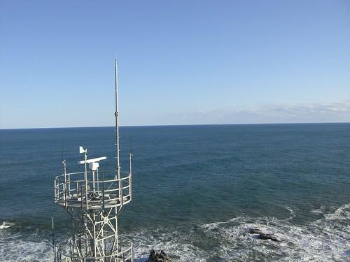 太平洋/Pacific Ocean