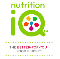 SuperValu / Albertsons Launches NutritionIQ Food Labels