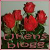 Ukens blogg
