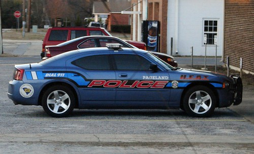 Flickriver Photoset South Carolina Police Agencies By Niteowl7710