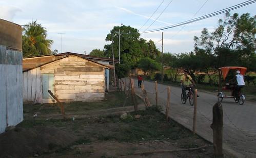 Barrio Pedro Joaquin