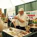 SSMC - Pacific Northwest Mushroom Festival 2008