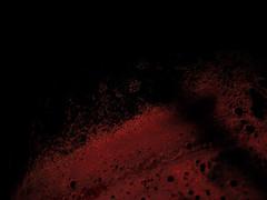 Big Bang (Home vision) (fallrod) Tags: sensational