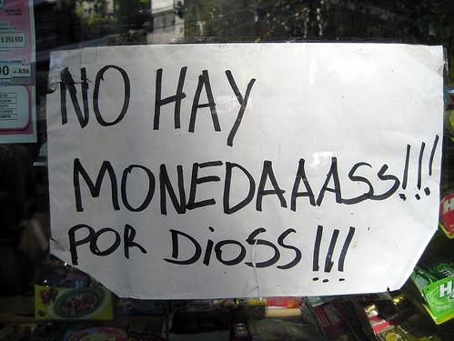 Para quede claro... Foto de  BuenosAiresPhotographer.com
