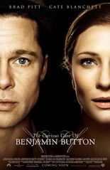 'El curioso caso de Benjamin Button' de David Fincher