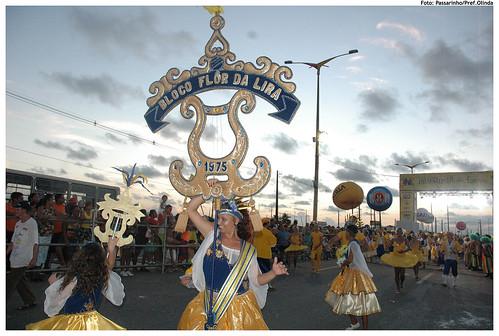 Foto: Passarinho/Pref.Olinda