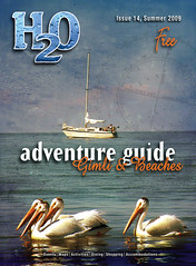 H2O cover 2009 (anniedaisybaby) Tags: summer lake tourism pelicans water birds sailboat wildlife coverart h2o manitoba recreation gimli interlake magazineart magazinecover adventureguide h2oguide tourismpublication runestonepublicationsinc lindamgoodman gimlihomeofthegods heartofnewiceland h2ogimlibeaches tabloidsize 40pagesfullcolour