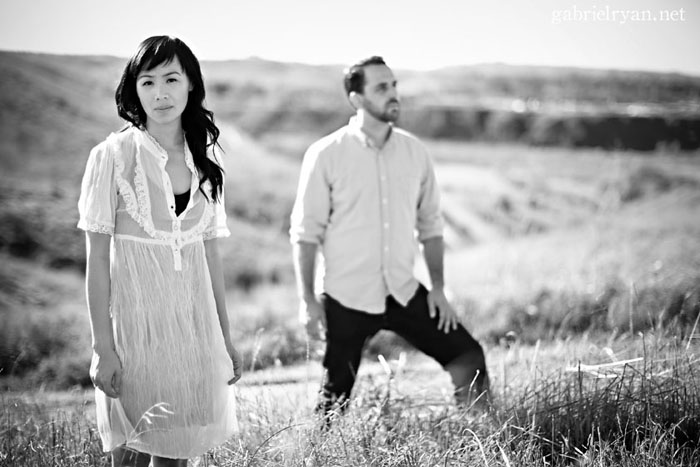 quyenandjon_engagement_086