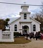 St. Rose de Lima Church