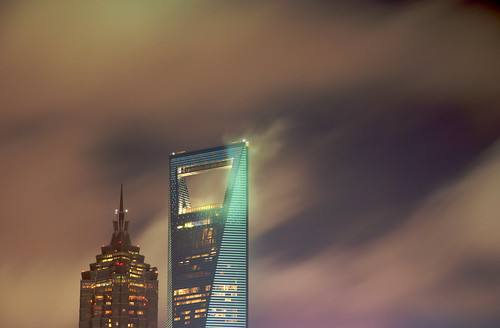 Pudong 07