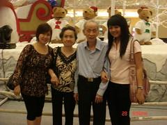DSC09158 (alwayslove98) Tags: mybelovedfamily dec2008 tajkt
