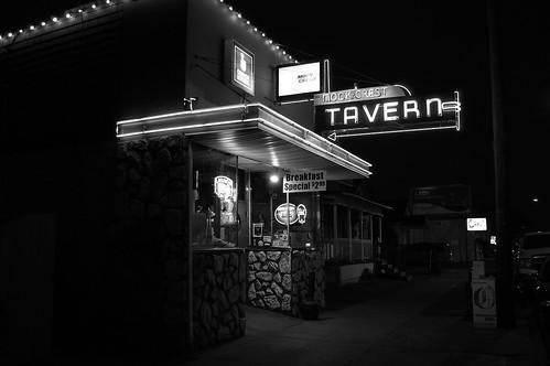 mock crest tavern lombard avenue portland oregon