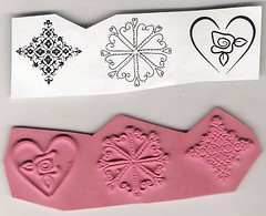 Collage Elements UM Rubber Stamps (Artdoodads.etsy) Tags: flower floral rose scrapbook scrapbooking hearts heart stamps crafts craft rubber stamp elements um designs etsy supplies rubberstamp rubberstamping rubberstamps supply craftsupplies papercrafts cardmaking papercrafting unmounted rubberstamper