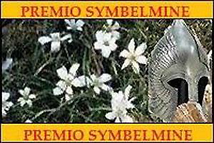 Premio symgelmine