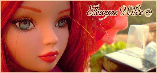 2008 - Ellowyne Wilde - Save me 3278044911_8051498b3c_o
