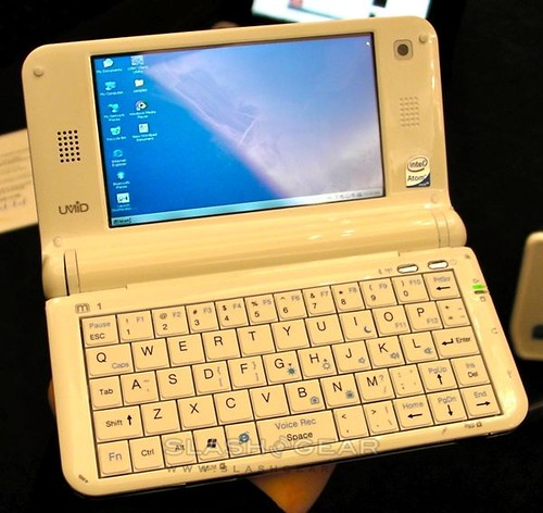 umid-m1-mid-mwc09-slashgear-05-androidcommunitycom