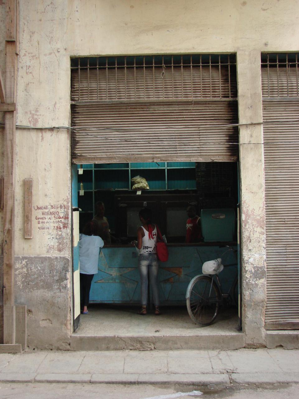 Cuba: fotos del acontecer diario - Página 6 3292951938_0e0d368299_o