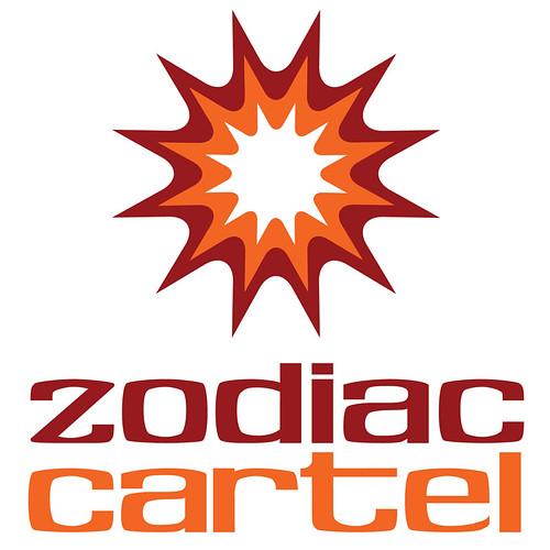 zc_logo_sq_web