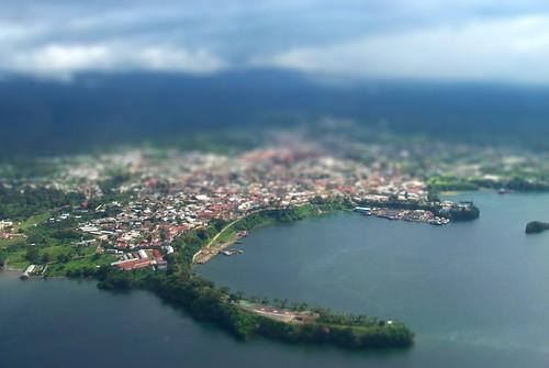 Equatorial Guinea flickr photo