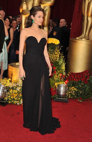Angelina Jolieの画像57229