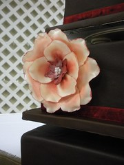 Susan's flower
