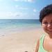 Playa manuel antonio amanda - Costa Rica Study Abroad