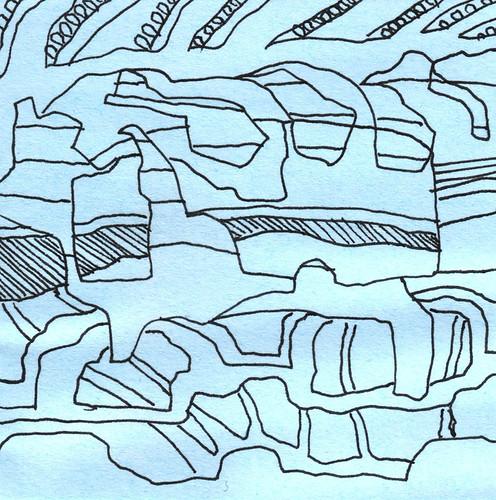 Roy Rogers Caverns
