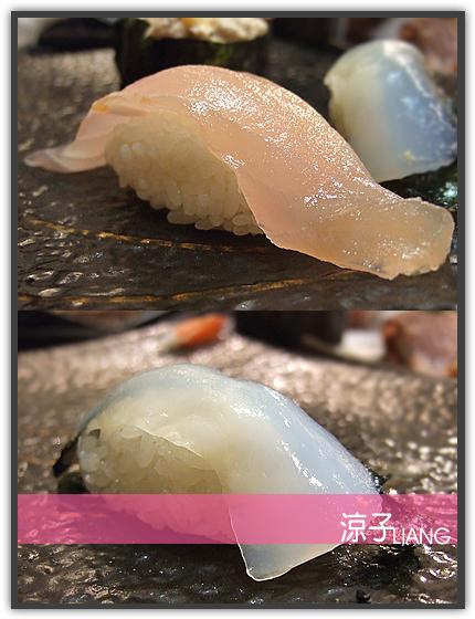 和壽司14