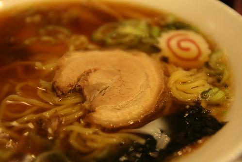 81 Ramen Noodles