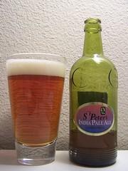 St. Peter's IPA