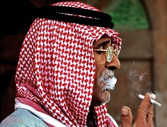 Smoking (Ausamah) Tags: history sex bahrain gulf middleeast culture arabic east arab historical arabian middle manama bahraini                               albahrain