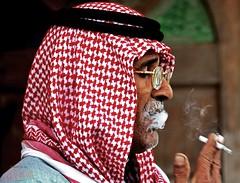Smoking (Ausamah) Tags: woman sexy history girl beautiful sex naked nude bahrain erotic gulf middleeast culture arabic east arab historical arabian middle manama bahraini                               albahrain