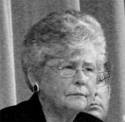 Alabama Treasurer Kay Ivey