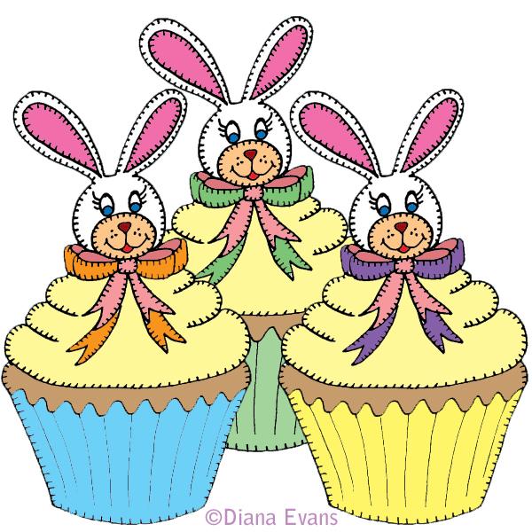 bunnycakes2blog