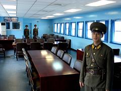 Blue Room (Van Middleton) Tags: korea communism northkorea dprk coreadelnorte joseon juche nordkorea noordkorea республика 北朝鮮 coréedunord pyŏngyang secretstate pohjoiskorea βόρειακορέαउत्तर कोरिया朝鮮民主主義人民共和国북한корейская народнодемократическая