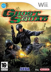 Ghost-squad-1