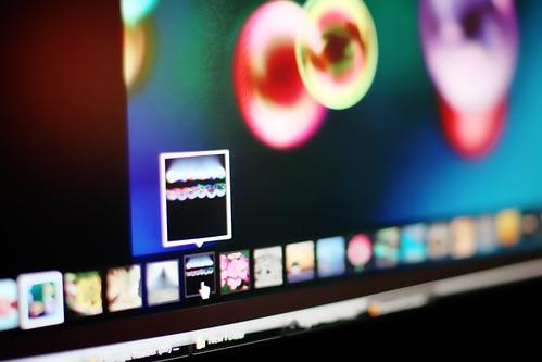 flickr slideshow-keh