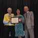 20byesa_Dr. Patricia Nez Henderson for South Dakota Tobacco-Free Kids Network Health Pioneer Award Phx~1