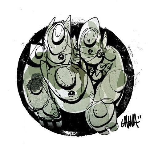 Bots #3
