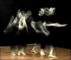 dance whit me (Paolo Piccinini) Tags: dance milano danza ghost actor picnik attore attrice recitazione monologo fantasmi campoteatrale