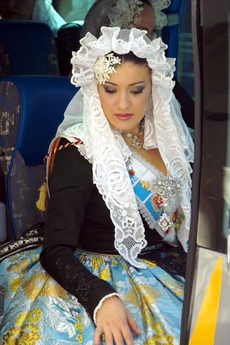 alicante-lady