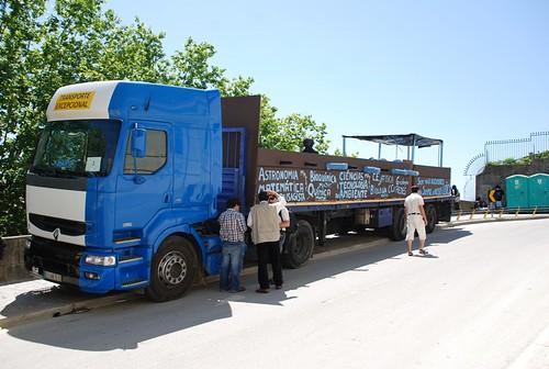 Queima 2009 0083