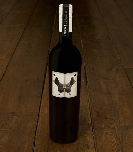 inkwell-wine_1 por você.