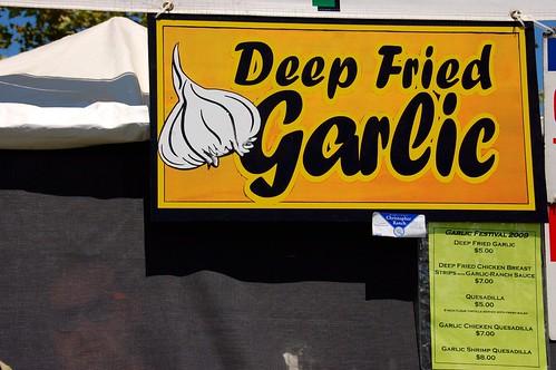 gilroy garlic festival 070