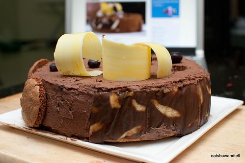 Birthday Cakes Zumbo ~ Adriano zumbo cakes recipes easy food recipes