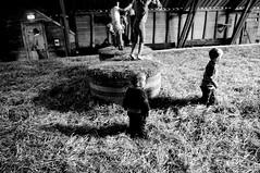 (Per Erik Sviland) Tags: bw nikon erik soma per sandnes grd d300 pererik sviland sqbbe somagrd pereriksviland